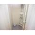 シャワールーム2ヶ所(100円)