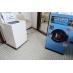 ●コイン式洗濯機・乾燥機共1,2階に1基づつ