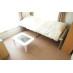 3B号室 室内2