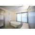1階大浴室