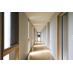 2.3階個室廊下