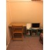 207号室(約3.5畳)