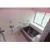 1F風呂場