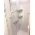 シャワー室も2ヵ所ございます!