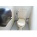 ●1,2階トイレ共複数設置
