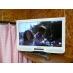 TV in each room