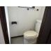 トイレは2か所うれしいバス・トイレ別