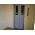 ●各階へのエレベーター