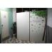 ●シャワー室入口