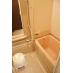 バスタブのある浴室