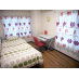 ◆写真はお洒落な305号室のイメージ写真♪